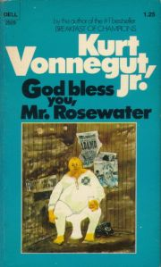 god-bless-you-mr-rosewater